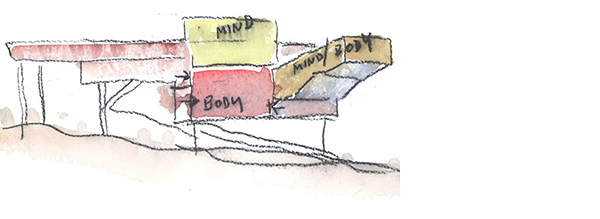 20081001-body-and-mind-watercolor-WHOR